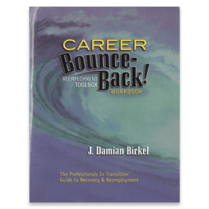 01-career-bounce-back-workbook