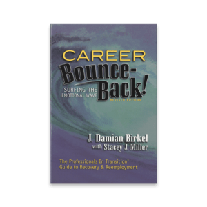 02-career-bounce-back-guide